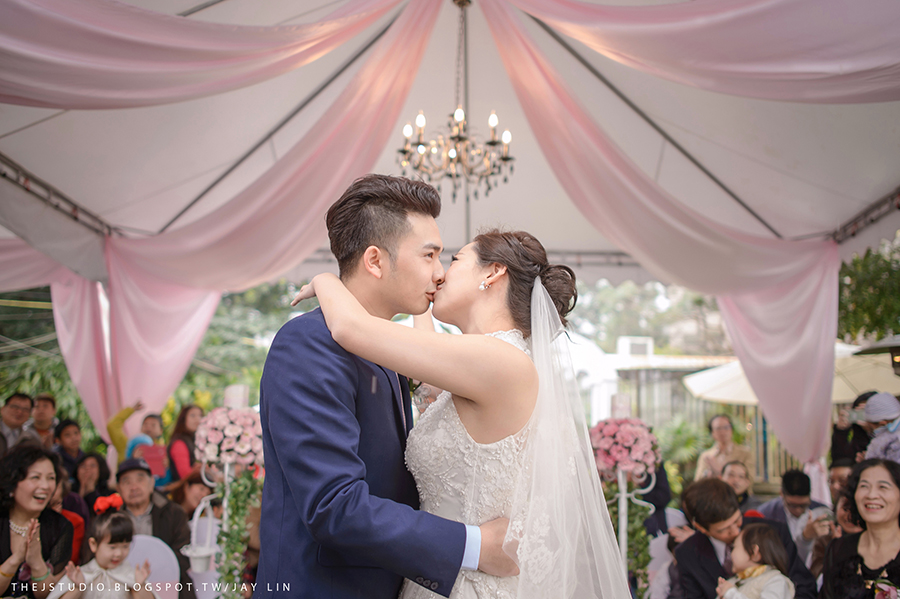 婚攝 青青食尚花園 婚禮紀錄 婚禮攝影 推薦婚攝  JSTUDIO_0071