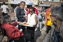 KVDV-Open dag azc reportage (openazcdag) Tags: coa centraal centraalopvangasielzoekers groningen holland ind nederland netherlands noord noordnederland seeker seekers thenetherlands asiel asielbeleid asielkind asielkinderen asielopvang asielzoeker asielzoekercentrum asielzoekers asielzoekerscentrum asylum asylumseeker asylumseekers azc bejaarde bejaarden centrum dutch fled flee gevlucht human humanrights immigranten immigrants immigratie immigratiebeleid integratie integreren kind kinderen mensenrechten oorlog oorlogsgeweld opendag opvang oudere ouderen permit refugee refugees residence residencepermit rights samen samenleving shelter verblijfsvergunning vluchteling vluchtelingen vluchtelingenopvang vluchtelingenstroom vluchten musselkanaal