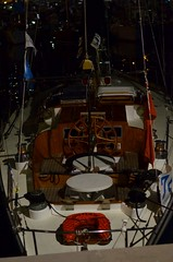 Vele d'Epoca 2016 (118) (Pier Romano) Tags: vele epoca 2016 imperia yacht panerai classics yachts challenge regata velieri veliero nautica liguria italia italy nikon d5100 mare sea old boat barca barche ship