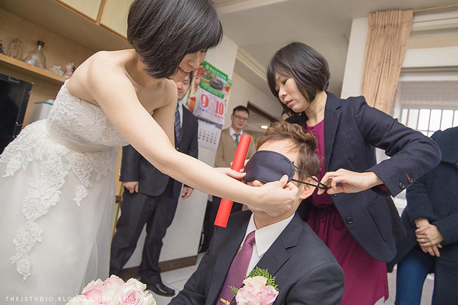 富基采儷 婚攝JSTUDIO_0070