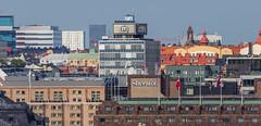EM1A7992 (Bengt Nyman) Tags: slussen katarina hissen stockholm sweden september 2016