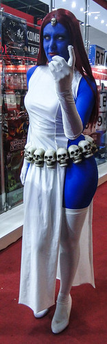 brasil-game-show-2016-especial-cosplay-19.jpg