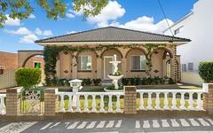 37 Etela Street, Belmore NSW