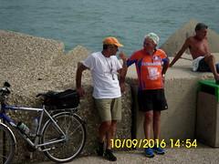 DSCI0210 (angelo_astro) Tags: costaadriatica