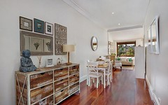 8/34-36 Pacific Street, Manly NSW