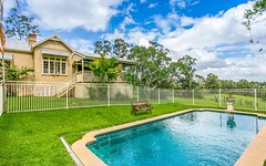 # 260 Arthur Road, Corndale NSW