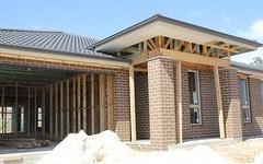 Lot 115 Liam Street, Schofields NSW