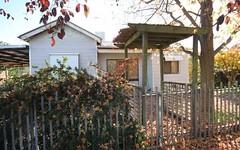 58-60 Inglis Street, Lake Albert NSW