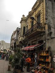 "Montevideo: la vieille ville <a style=""margin-left:10px; font-size:0.8em;"" href=""http://www.flickr.com/photos/127723101@N04/29750748935/"" target=""_blank"">@flickr</a>"