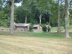 "Valley Forge National Historic Park • <a style=""font-size:0.8em;"" href=""http://www.flickr.com/photos/67316464@N08/29755378042/"" target=""_blank"">View on Flickr</a>"