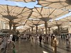 IMG_0798 (aurangzb) Tags: almasjid alnabawi