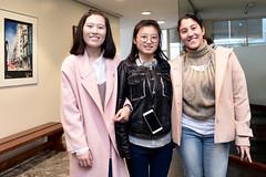32 (facs.ort.edu.uy) Tags: ort universidad uruguay universidadorturuguay facs facultaddeadministracinycienciassociales china chinos harbin intercambio