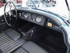 1952 Jaguar XK 120 Roadster (49) (vitalimazur) Tags: 1952 jaguar xk 120 roadster