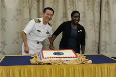 160923-N-LV456-057 (Fleet Activities Yokosuka) Tags: yokosuka ombudsman