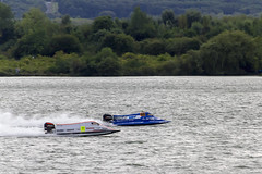 IMG_7617 (Roger Brown (General)) Tags: stewartby powerboat racing club stage for 2016 uim f2 f4 gt15 european championships high octane boating bonanza top racers from across europebedfordshire village battle 3 championship crowns over two day competition 24th september roger brown canon 7d speed boat inland lake