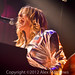 Grace Potter House of Blues San Diego-32