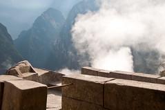 Machu Picchu-87