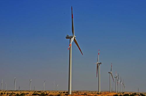 energy power electricity development effectivnessadbasian bankzurluzurlu projectjhimpirthattasindhpakistanenergyalternate