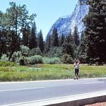 1983-JULY_YosemiteTwo_0026 thumbnail