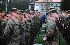 Commander's Cup, Nov. 2012 (Presidio of Monterey: DLIFLC & USAG) Tags: ca sports army monterey pom unitedstates military navy running marines airforce presidio defenselanguageinstitute dliflc stevenshepard