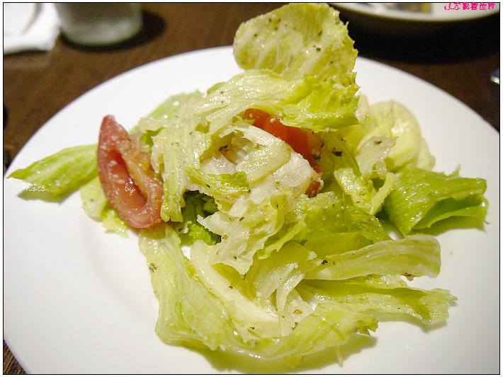 南崁李西餐廳 (7).JPG