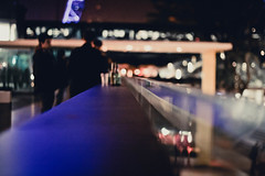 That feeling: (Jervis'|Capture) Tags: city autumn winter england london eye night canon eos 50mm evening drinks jervis 400d amfo solidphotography6