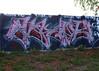 JHB_9699 (markstravelphotos) Tags: southafrica graffiti johannesburg anser boksburg