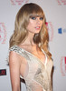 Taylor Swift 19th MTV Europe Music Awards - Arrivals Frankfurt, Germany