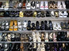 Winnick_MarketPlace_Shoes