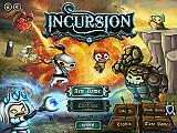 入侵保衛戰(Incursion)