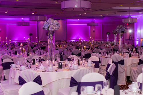 """Reception © Emily Crall Photography-129 • <a style=""""font-size:0.8em;"""" href=""""http://www.flickr.com/photos/81396050@N06/8183301062/"""" target=""""_blank"""">View on Flickr</a>"""