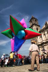 Zozocolco 02 (bdebaca) Tags: china festival papel veracruz globo cantoya zozocolco