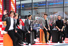 Niall Horan 'One Direction' performing live on the 'Today' show in New York City New York, USA