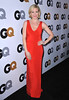 Brittany Snow The GQ Men of the Year party held at the Chateau Marmont Los Angeles, California