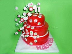 AC-0050118_550_32 (Cakes Land Egypt) Tags: birthday christmas wedding love cakes cake kids mouse engagement 3d order shisha character egypt barbie mini mickey valentine romance dora cairo cupcake gift spongebob online minnie winnie