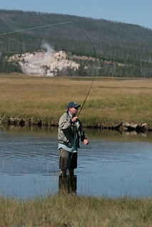 Montana Fly Fishing Lodge - Bozeman 33