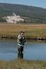 Montana Fly Fishing Lodge - Bozeman 33