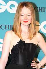 Miranda Otto (Eva Rinaldi Celebrity and Live Music Photographer) Tags: otto miranda