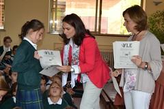 orvalle-entrega diplomas cambridge (5)