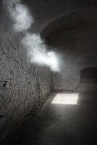 """Workshop Landscape of Light • <a style=""""font-size:0.8em;"""" href=""""http://www.flickr.com/photos/83986917@N04/8192027670/"""" target=""""_blank"""">View on Flickr</a>"""