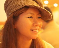浜崎あゆみ 画像31