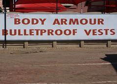 JHB_0131 (markstravelphotos) Tags: southafrica johannesburg boksburg
