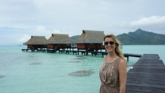 """Welcome to our overwater bungalow on Vahine Island! • <a style=""""font-size:0.8em;"""" href=""""http://www.flickr.com/photos/87636534@N08/8197715973/"""" target=""""_blank"""">View on Flickr</a>"""