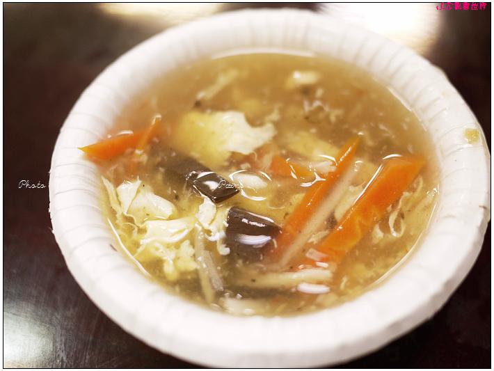 八德古都燒肉飯 (1).JPG