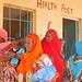 Somaliland, 2012