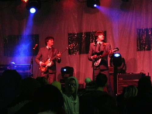 drumchapel winterfest 2012 293