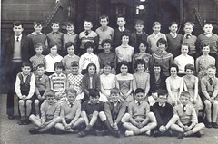 Image titled Haghill School, 1962
