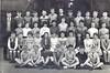Haghill School, 1962