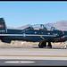 CT-156 Harvard - '156102' - RCAF