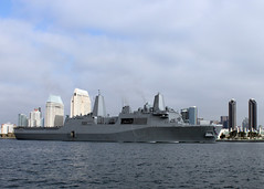 121121-N-ZP355-015 (seawavesmag) Tags: california bridge usa sanantonio ship sandiego vessel usn achorage pcu pacfleet cnsf